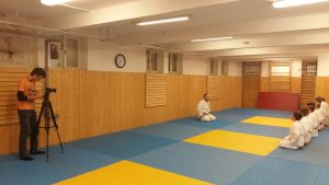 judo_day_2016_1