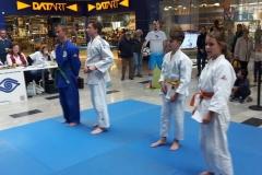 2017_Judo-Aupark-6