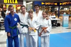 2017_Judo-Aupark