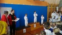 Bushi judoka 24.03. 2018 Košice