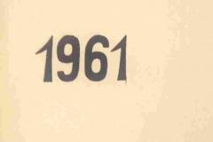 kronika-JUDO-1961-1968-00004