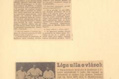 kronika-JUDO-1961-1968-00010