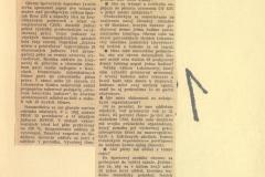 kronika-JUDO-1961-1968-00013