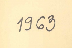 kronika-JUDO-1961-1968-00014