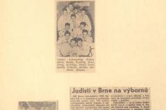 kronika-JUDO-1961-1968-00016