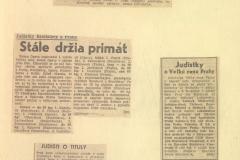 kronika-JUDO-1961-1968-00017