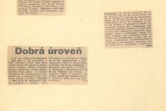 kronika-JUDO-1961-1968-00018