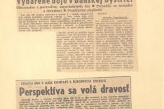kronika-JUDO-1961-1968-00022
