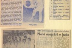 kronika-JUDO-1961-1968-00023
