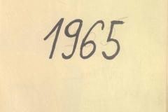 kronika-JUDO-1961-1968-00026