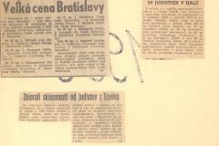 kronika-JUDO-1961-1968-00027