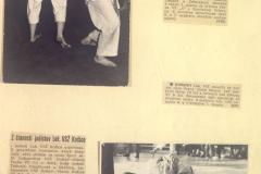 kronika-JUDO-1961-1968-00028