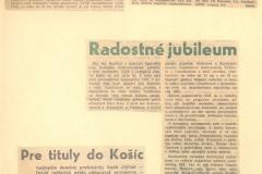 kronika-JUDO-1961-1968-00029