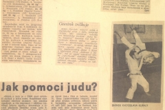 kronika-JUDO-1961-1968-00030