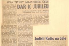 kronika-JUDO-1961-1968-00031