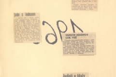 kronika-JUDO-1961-1968-00037