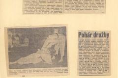kronika-JUDO-1961-1968-00039