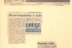 kronika-JUDO-1961-1968-00041
