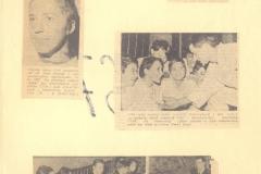 kronika-JUDO-1961-1968-00045