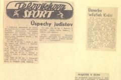 kronika-JUDO-1961-1968-00046