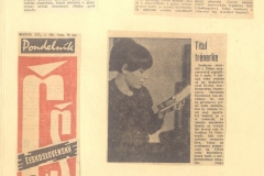 kronika-JUDO-1961-1968-00047