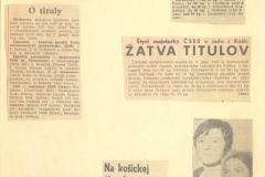 kronika-JUDO-1961-1968-00048