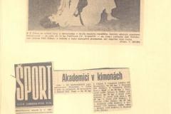 kronika-JUDO-1961-1968-00049