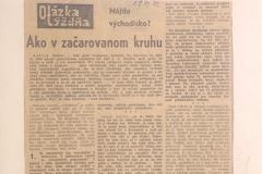 kronika-JUDO-1973-1982-00003