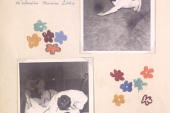 kronika-JUDO-1973-1982-00007