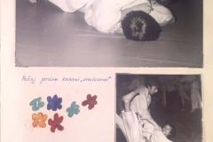 kronika-JUDO-1973-1982-00008