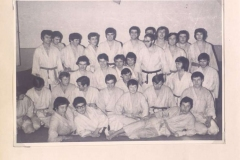 kronika-JUDO-1973-1982-00009