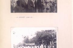 kronika-JUDO-1973-1982-00013