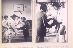 kronika-JUDO-1973-1982-00015