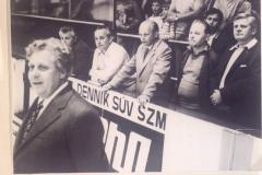 kronika-JUDO-1973-1982-00027