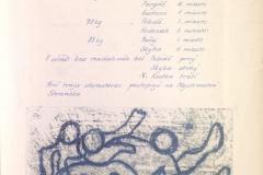 kronika-JUDO-1973-1982-00034