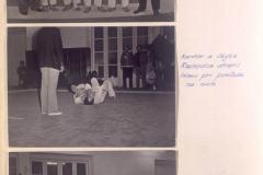 kronika-JUDO-1973-1982-00041
