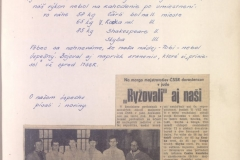 kronika-JUDO-1973-1982-00042