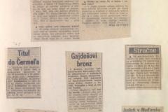 kronika-JUDO-1975-00001
