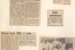 kronika-JUDO-1975-00002