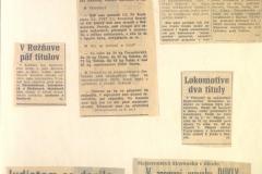 kronika-JUDO-1975-00009