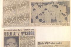 kronika-JUDO-1975-00011