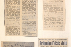 kronika-JUDO-1975-00012