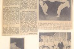 kronika-JUDO-1975-00014