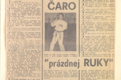 kronika-JUDO-1975-00015
