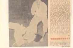 kronika-JUDO-1975-00016