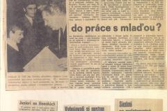 kronika-JUDO-1975-00017