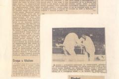 kronika-JUDO-1975-00018