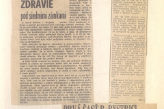 kronika-JUDO-1975-00019