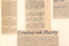 kronika-JUDO-1975-00022