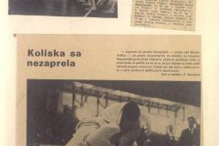 kronika-JUDO-1975-00023